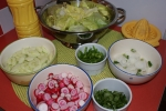 salade-orpc-02.jpg