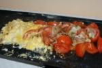 tomates-oeufs07.jpg