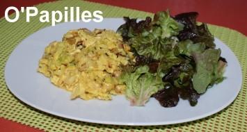 chou-omelette04.jpg