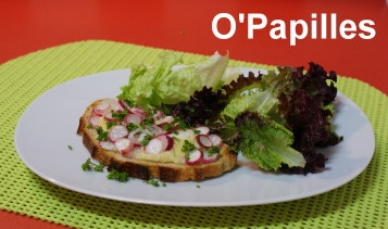 radis-oignonblanc-chevre-tartine03.jpg