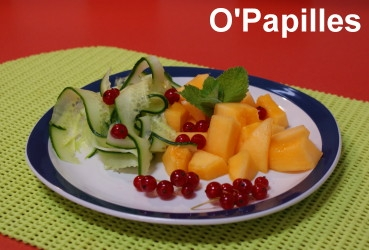 concombre-groseilles-melon-salade03.jpg