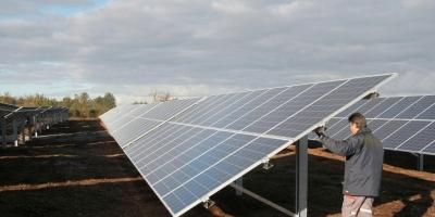 électricité,énergies renouvelables,bordeaux,énergies,photovoltaïque,aquitaine