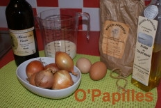 oignons-crepes01.jpg