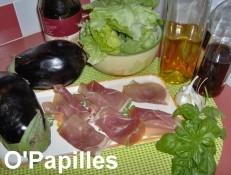 salade-aubergines02.jpg