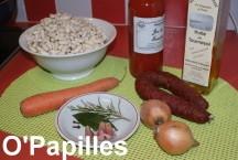 haricots-chorizo01.jpg
