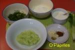 concombre-fenouil02.jpg