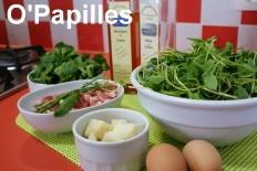 pourpier-epinard-pomme-salade01.jpg