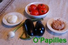 aubergines-tomates-gratin-thon01.jpg