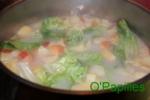 pdt-pommes-soupe03.jpg