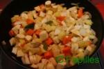 panais-soupe02.jpg