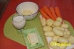 puree-pdt-carottes01.jpg