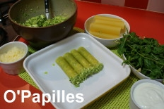 courgettes-roquette-cannelloni02.jpg