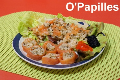 oseille-saumonfume-risotto05.jpg
