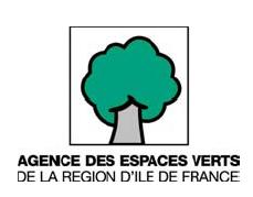 aev-logo.png
