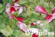 radis-oignons-soupe03.jpg