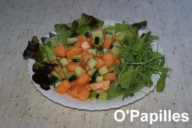 concombre-melon-salade03.jpg