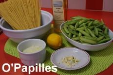petitspois-citron-spaghettis01.jpg