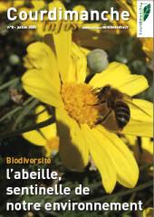 abeille-courdimanche.png