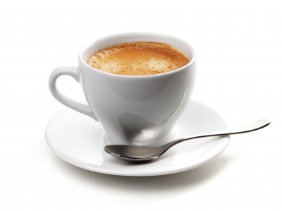 alimentation,café,cafeine,santé,consommation,chocolat,thé