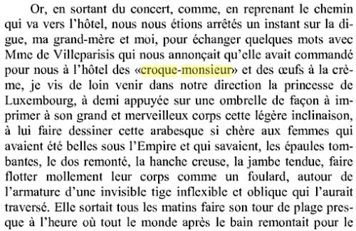 croque-monsieur-marcel-proust.png