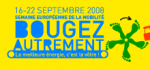 mobilite-eco02.png