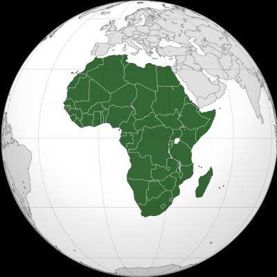 population,démographie,afrique,chine,inde,usa,sciences,sciences humaines