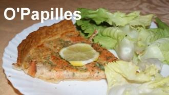 saumon-thon-tarte05.jpg
