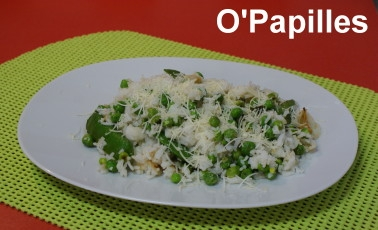 petits-pois-risotto05.jpg