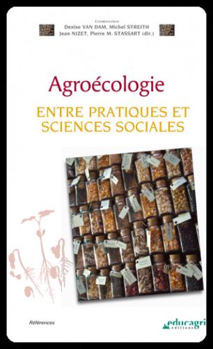 agroécologie,agriculture biologique,alimentation,développement durable