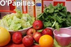 epinards-pommes01.jpg