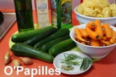 carottes-courgettes-sauté-pates01.jpg