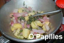 radis-oignons-soupe06.jpg