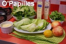 batavia-feuillechene-chou-pommes01.jpg
