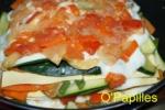 lasagnes-legumes03.jpg