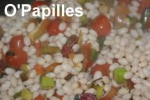 poireaux-haricots-tortilla04.jpg