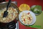 pdt-pommes-soupe02.jpg