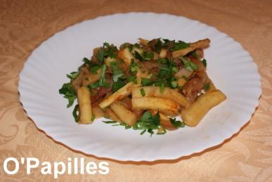 panais-oignons-lardons03.jpg
