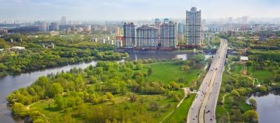 biodiversité,écosystème,ville,urbanisme,arbres,santé,co2