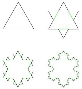 fractales-flocon-de-Koch.jpg