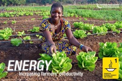 énergies,énergies renouvelables,onu,développement durable,environnement,changements climatiques