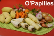 carottes-panais-navet01.jpg
