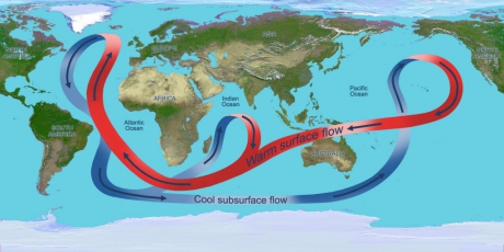 changements climatiques,climat,océans,atmosphère,sciences,société,foret