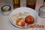 pommes-radis-foie-gras01.jpg