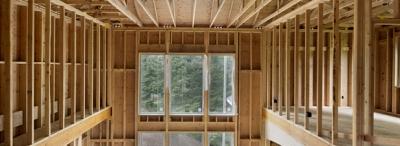 bâtiment,bois,foret,économie,emplois,environnement,architecture