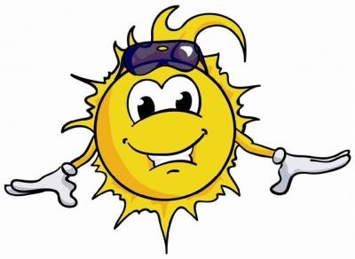 planète,soleil,terre,astronomie,méthane,co2,effets de serre,atmosphère,sciences