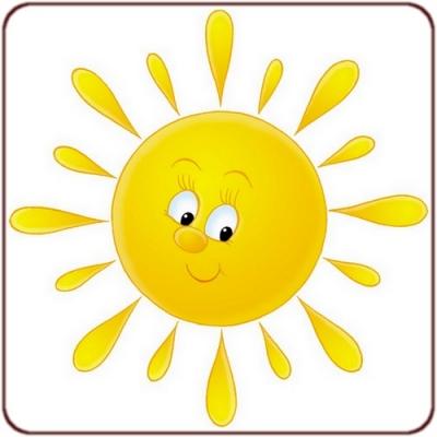 soleil,santé,vitamine,été