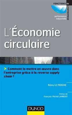 économie,impact environnemental,consommer