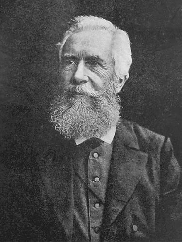 Ernst_Haeckel-ecologie.jpg
