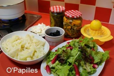 choufleur-salade.jpg