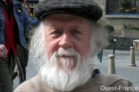 hubert reeves,astronomie,sciences,poésie,univers